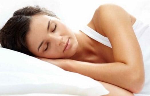 Phương pháp phòng ngừa bệnh mất ngủ
