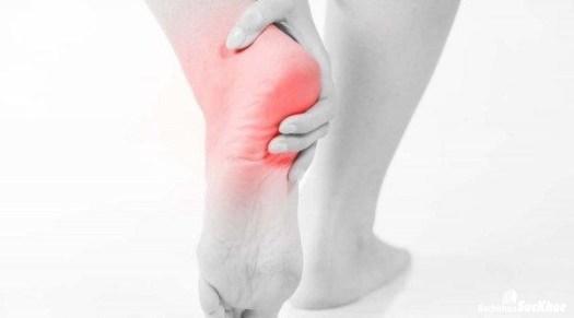 Viêm gân gây trở ngại trong sinh hoạt