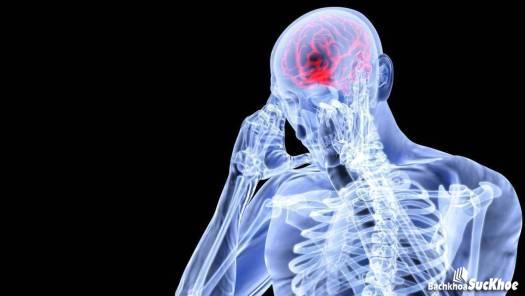 Biết cách phòng tránh chấn thương sọ não