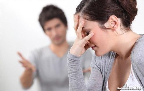 Nguyên nhân gây bệnh vô sinh ở nữ giới