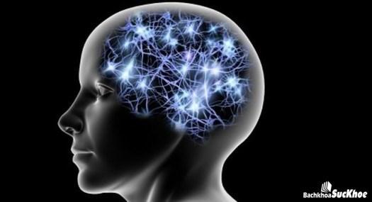 Bệnh bại liệt gây ảnh hưởng đến chức năng thần kinh