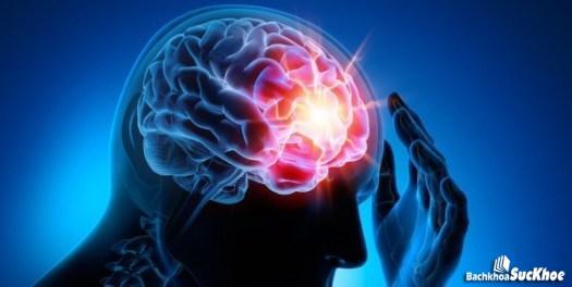 Bị chấn động não rất nguy hiểm tới tính mạng