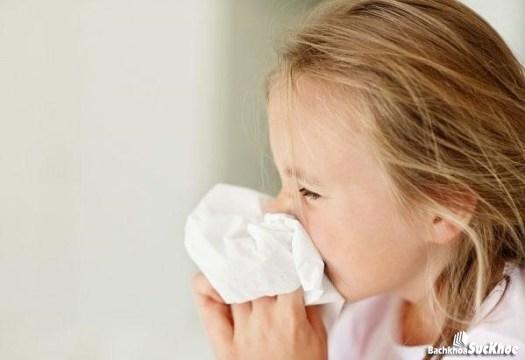 Làm gì để phòng ngừa bệnh hô hấp
