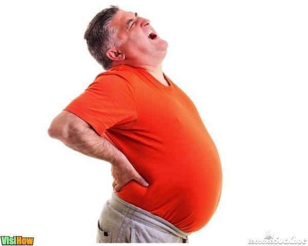 Lose Weight with Homeopathic Remedies By Taking Calcarea Carbonica vs  Natrum Mur vs Natrum Mur and Ignatia for Long Term Obesity ... and 5 more -  VisiHow